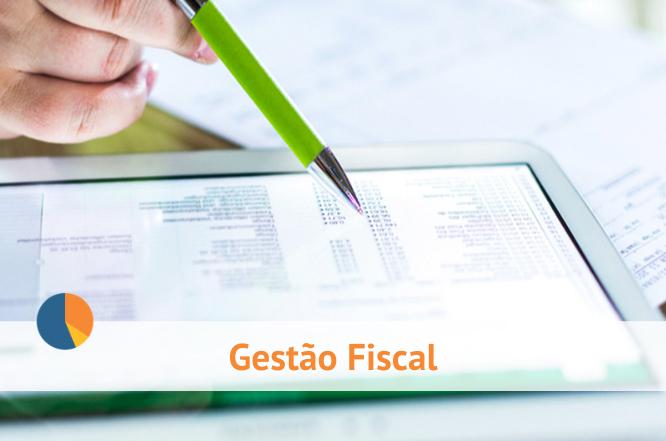 1-gestao-fiscal-bonatti-consultoria