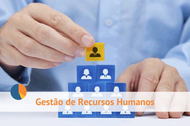 2-gestao-recursos-humanos