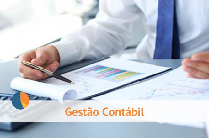 3-gestao-contabil-bonatti-consultoria
