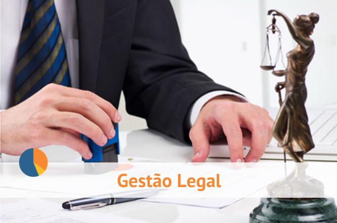 4-gestao-lega-bonatti-consultoria