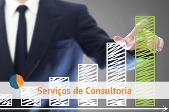 5-servicos-de-consultoria-bonatti-consultoria