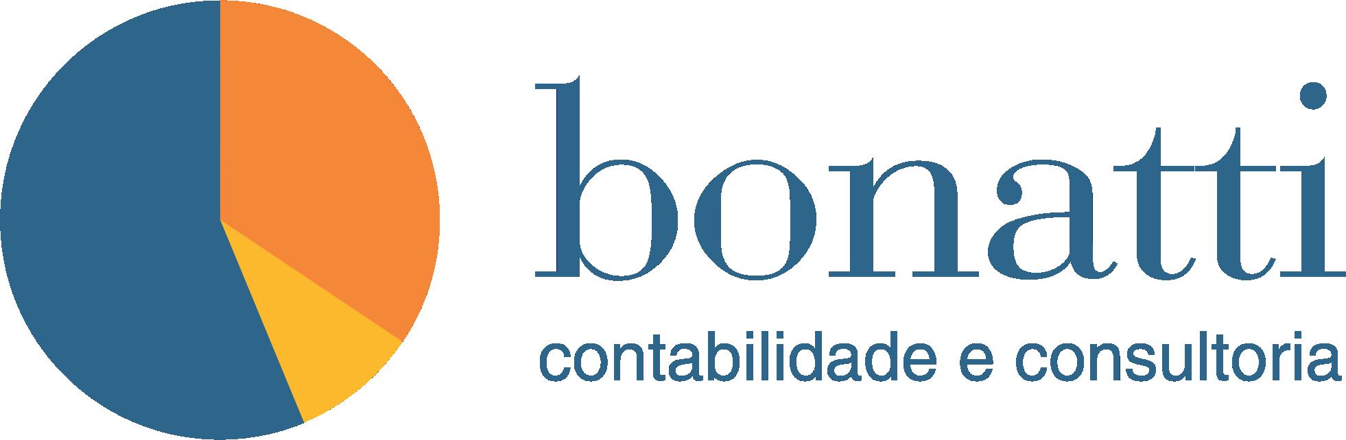 Bonatti Contabilidade e Consultoria