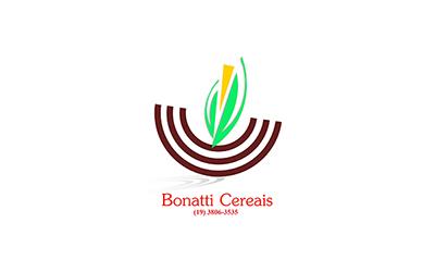 bonatti-cereais