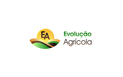 evolucao-agricola