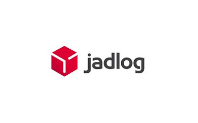 jadlog-transportes