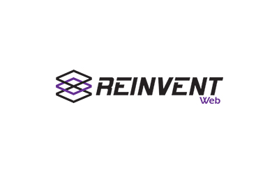 marketing-digital-reinvent-web
