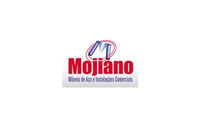 mojiano-