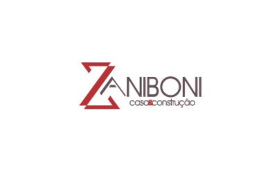zaniboni-materiais-construcao